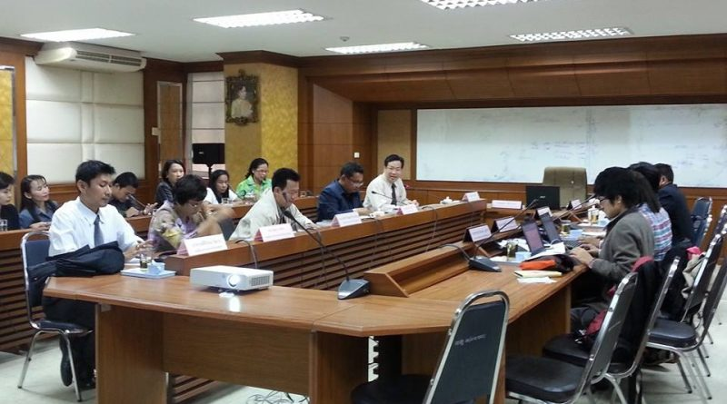 Workshop-approach-research-for-local-development