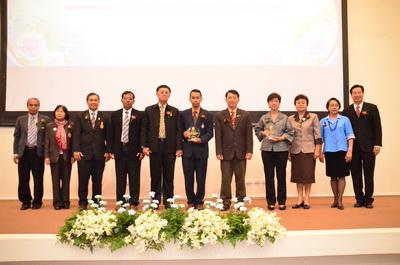 sru-conference-2013
