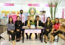 """วช. เปิดงาน """"มหกรรมงานวิจัยแห่งชาติ 2563 (Thailand Research Expo 2020)"""" รับวิถีชีวิตใหม่ NEW NORMAL"""